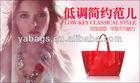 leather handbags vietnam