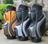 Custom 14 Dividers Light Weight Golf Bag