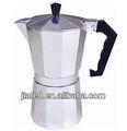 kahve makinesi espresso için alüminyum BIALETTI