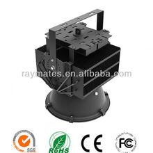 New Power 500w high bay light cover IP65 240v CREE&MW
