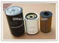 Auto/carro/ônibus/caminhão peças motor lube/filtrodeóleo lf3552