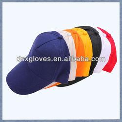 Children Pattern Colorful Hat Baseball Hat Cheap Price