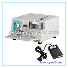 MINI Functional Dental Welding Machines