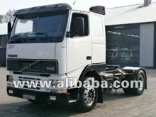 Volvo - FH12 380 4x2