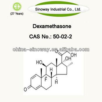 Deronil/Dexamethasone