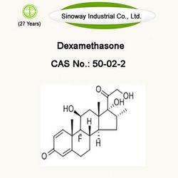 Dexametona/Dexamethasone
