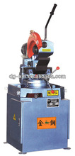 circular saw machine steel bar cutting machinery