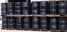 Pen Grade Bitumen 60/70 suppliers in Singapore