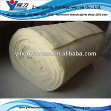 famous brand oil absorbent wool felt pads