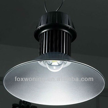 waterproof long life time high bay led lighting 80w