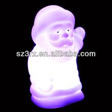 halloween decor toy;OEM pvc led light;pvc led vinyl toys for decor