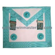 craft master masons