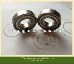ball joint spherical ball bearing/ deep glove needle roller bearing