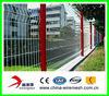 2013 hot sale!!!! Metal Welded Wire Mesh Fencing (ISO9001/2008)