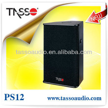dj sound for club and audio speaker