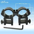 Brinyte X018 Adjustable Flexible Hunting Gun Light Mount