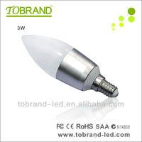 Calle Ignacio Zuloaga led bulb auto 9w led bulb light b22 led lamp bulb 24v