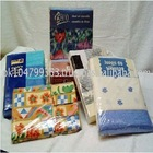 Good Quality Printed Bed Sheets