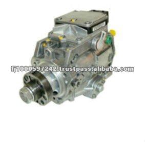 VP44 Ford Transit Fuel Diesel Injection Pump Parts, View diesel