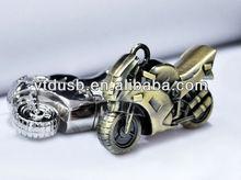 2013 cool motorcycle usb thumb drive,motor bicycle usb pen drive