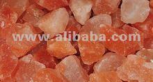 Himalayan Pink Salt Rough Blocks