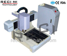 Professional PCB Drilling and Milling Machine Make PCB