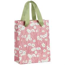 Custom Printed Heavy Duty Paper Bags Wholesales