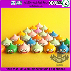 Small Size Pop Eye Animal Toy For Promotion;Cute Animal Toy;Cute Popeye Toys For Child