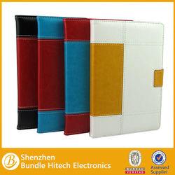 for ipad mini bag, manufacture for ipad accessory