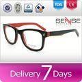 diseñador baratos gafas de marcos lenscrafters gafas gafas de natación