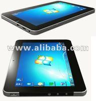 Win7 Tablet High Resolution
