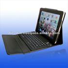 wireless keyboard case for ipad