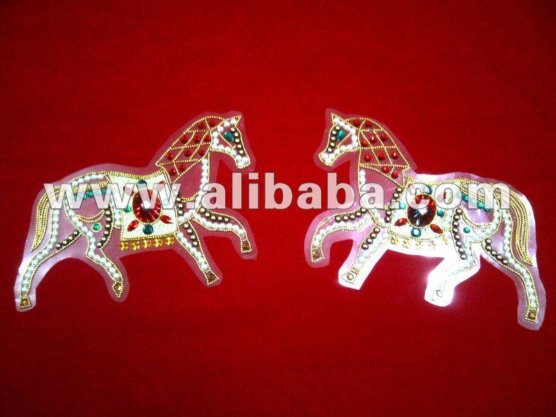 Rangoli Patterns Diwali Cached Similarrangoli And Geometric Picture