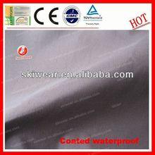 functional waterproof name of textile industries