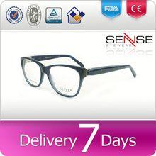warby parker eyewear latest eyeglass styles cellulose acetate