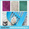 2013 new bentonite cat litter free samples pet grooming products