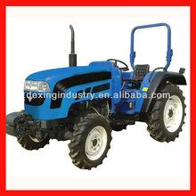 landini tractor de granja