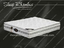 max divani furniutre,king bedroom used mattress(rh148) _w