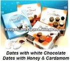 Good Taste Nut Chocolate