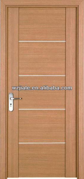 simple bedroom door designs view simple bedroom door