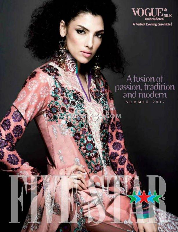 Alibaba.com Pakistani Designer Clothes PAKISTANI DESIGNER S CLOTHES