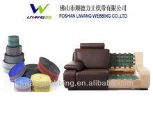 modern furniture accessories