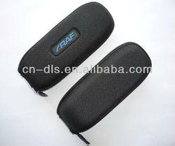 artificial pu leather for sofa 360 degree rotating pu leather case for ipad mini