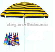 1.8M Outdoor Patio Umbrellas Wholesale