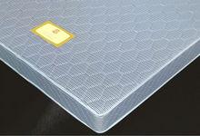 cheap bed mattress,school mattress,cheap student mattress(rh160)