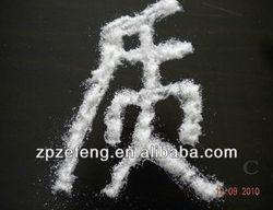 Barium Sulfate 98% industrial grade