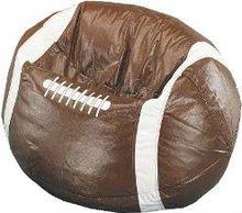 Rugby Bean Bags