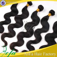 Hot sale cheap dark and lovely hair dye colors brazilian hair color dye