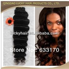 Wholesale myfilipinohair bundles,5a filipino raw hair deep wave virgin natural hair