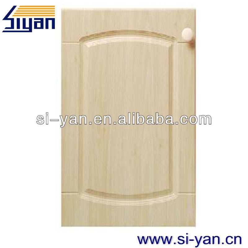 Buy New Rustic Kitchen Cabinet Doors Rustic Kitchen Cabinet Doors New
